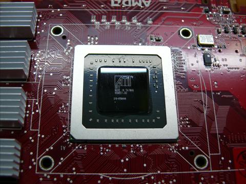 HD4890_core.jpg