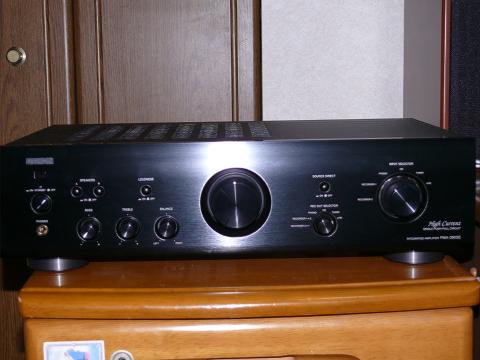 PMA-390SE-K2.jpg