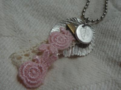 2011年母の日01