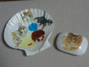 2011.10月子供クラフト教室02