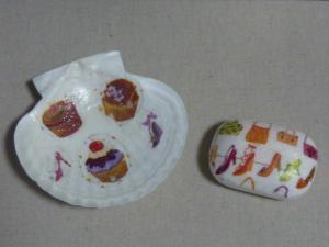 2011.10月子供クラフト教室10