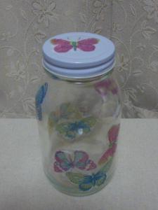 2011.10月子供クラフト教室大人03