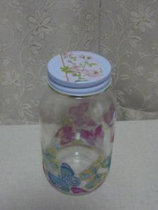 2011.10月子供クラフト教室大人04