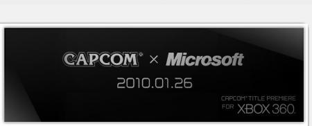 panel_header_capcomMS.jpg