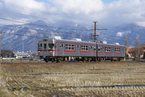 nagaden3500-1