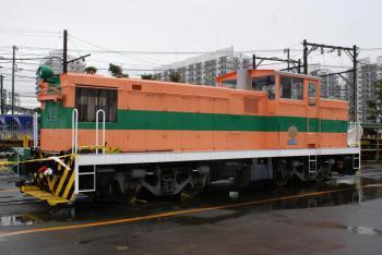 D-502