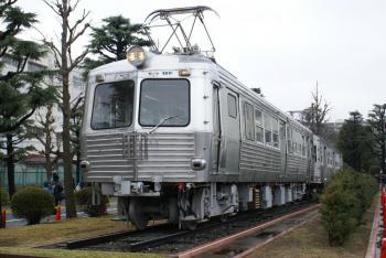 tkk5200-2
