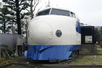 shinkansen0