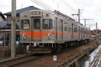 hokutetsu7000-2