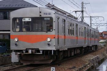 hokutetsu7000-3