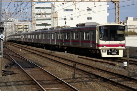 keio8000-1