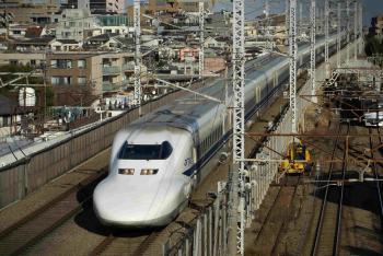 shinkansen700-2