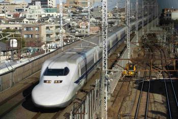 shinkansen700-1