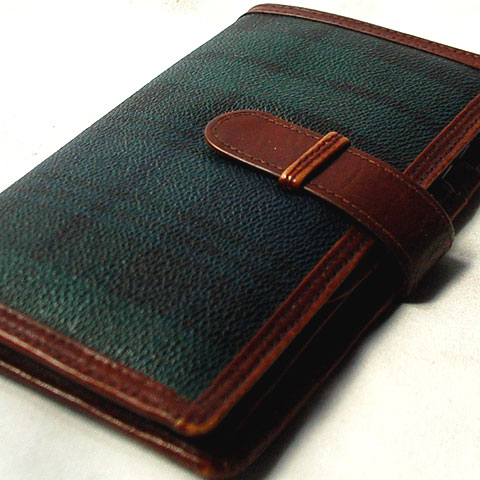 Polo Ralph Lauren LONG WALLET