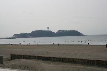 20100328_6 (2)
