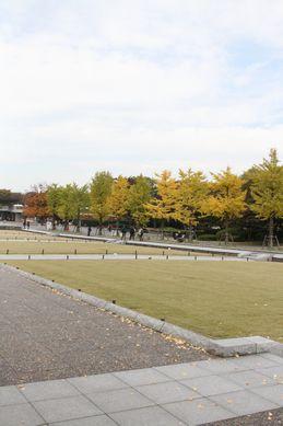 20101107立川オフ会 002 (2)