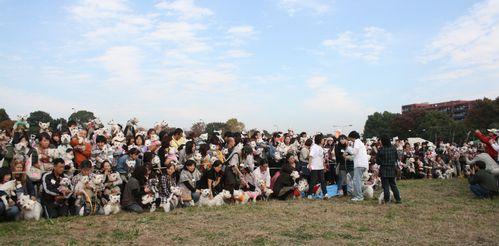 20101107立川オフ会 047 (2)