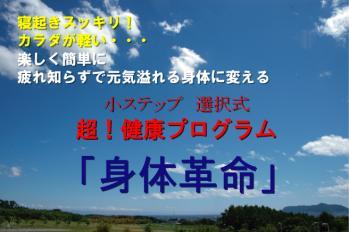 karadakakumei_top.jpg