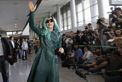 Gaga02.jpg
