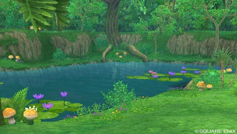 魅惑の猫島2