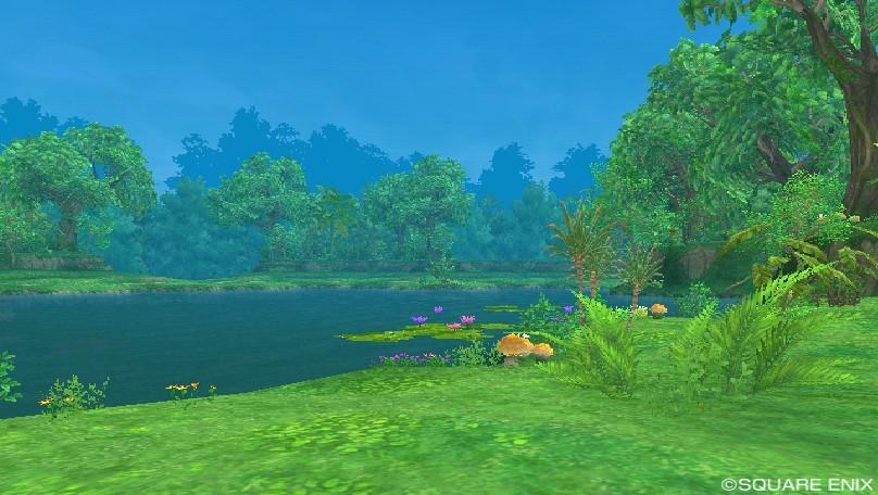 魅惑の猫島3