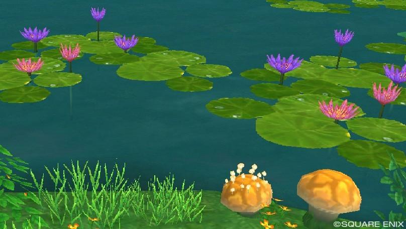魅惑の猫島4