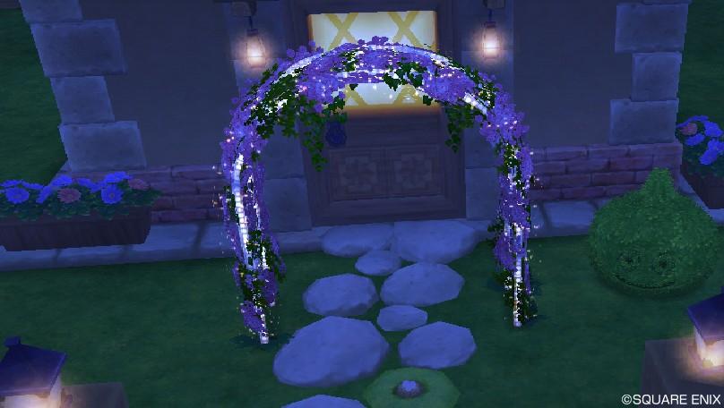 ハナの庭3