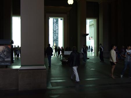 大英博物館3