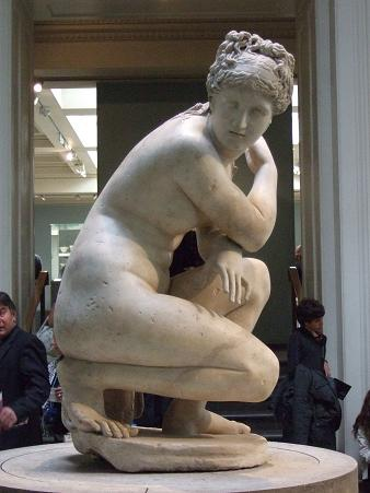 大英博物館12