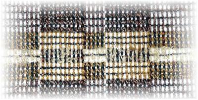 裂き織りトート2