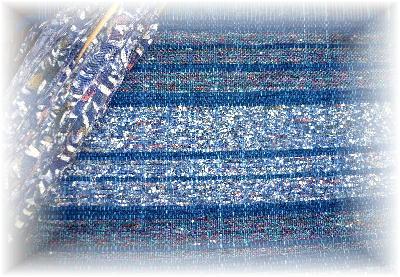裂き織り9-1