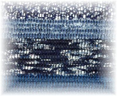 裂き織り12-3