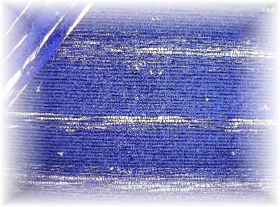裂き織り14-1
