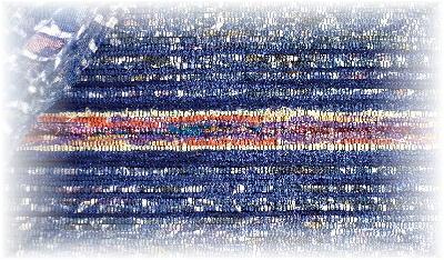 裂き織り15-2