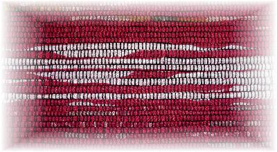 裂き織り15-3