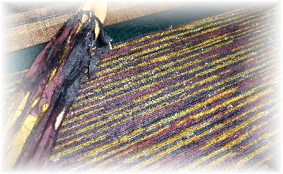 裂き織り19-3