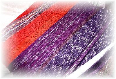 裂き織り20-1