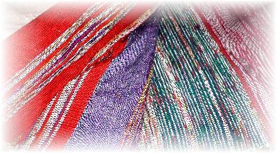 裂き織り20-2