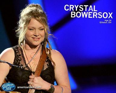 crystal_bowersox_top3_1280x1024.jpg
