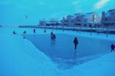 ice+skating+1_convert_20100112031617.jpg
