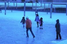ice+skating+2_convert_20100112031631.jpg