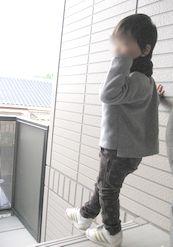 IMG_02990.jpg