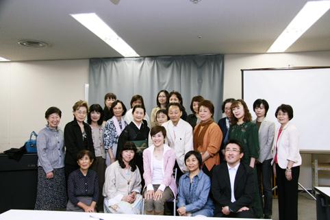 宝塚の魅力2011_09_28_IMG_5782