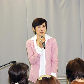 宝塚の魅力2011_09_28_IMG_5765