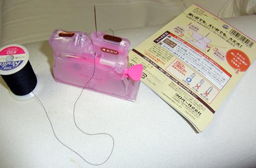 魔法の糸RIMG0044