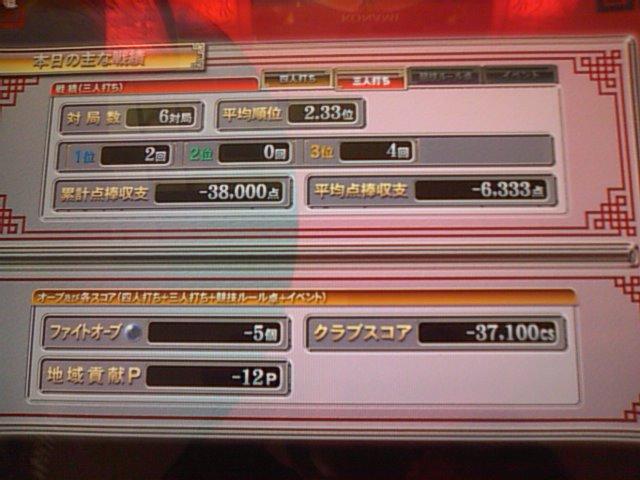 SN3F0505.jpg