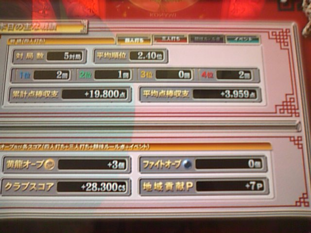 SN3F0612.jpg