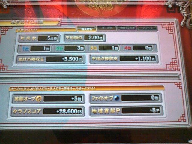 SN3F0616.jpg