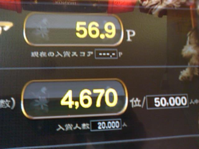 SN3F0629.jpg