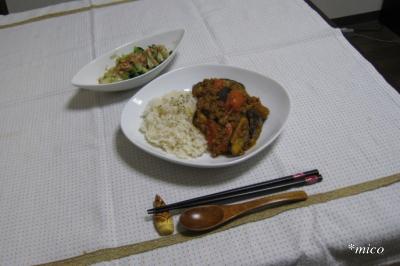 bangohan664.jpg